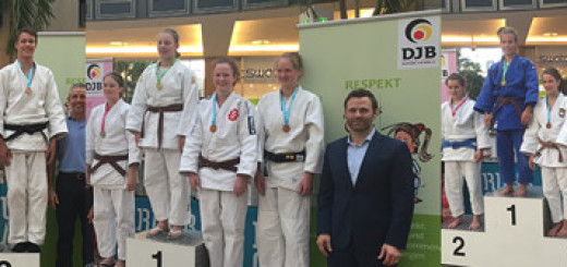 ruhr games 2015