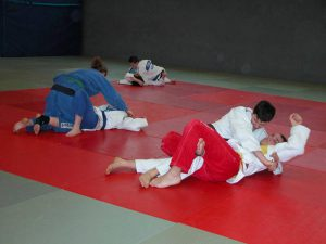 2013-01-05_JC_Trainerseminar_01